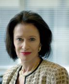 Susan Farrell, PFC Energy - Farrell