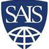 SAIS Logo