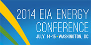 2014 EIA Conference