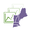 New England Energy Dashboard