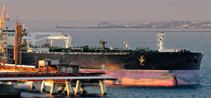 Effects of Removing Restrictions on U.S. Crude Oil Exports