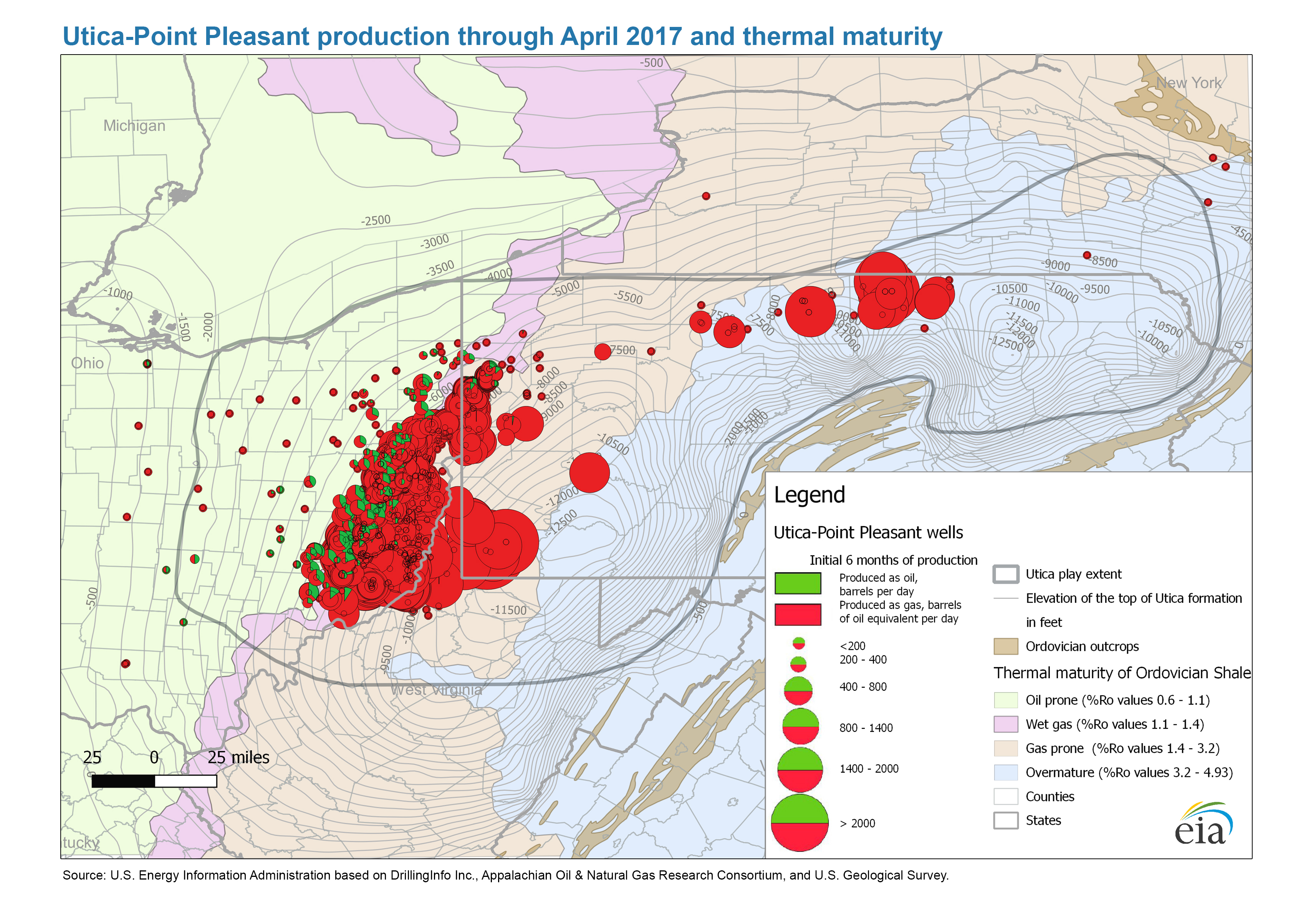 Maps Exploration Resources Reserves and Production Energy