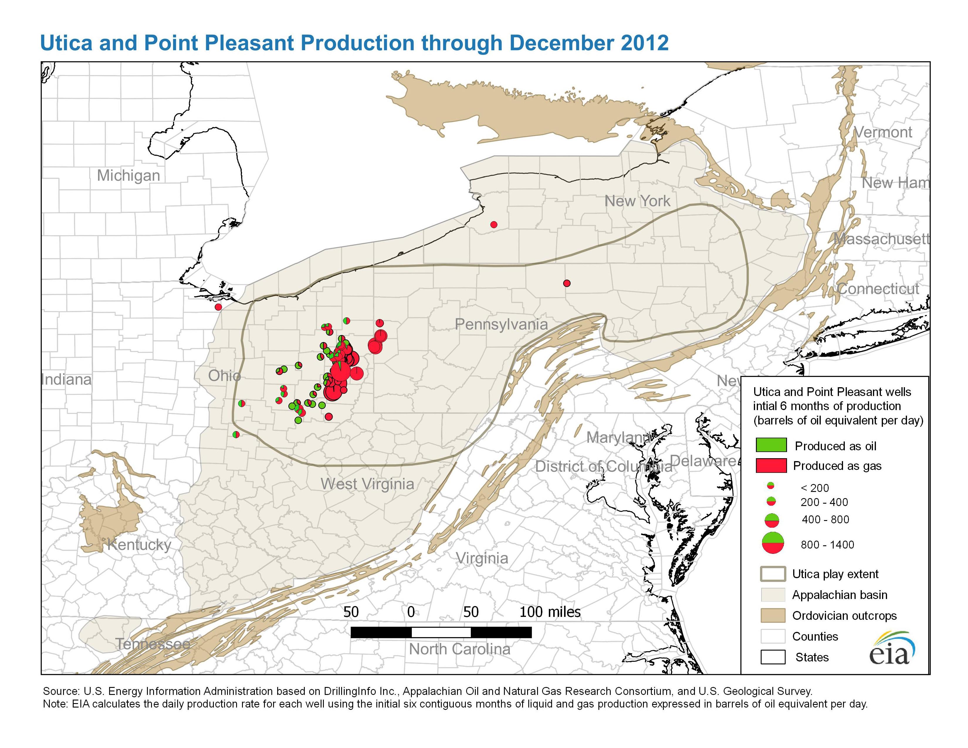 North Dakota Oil Fields Map  Wwwgalleryhip  The
