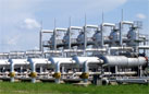 image of natural gas storage