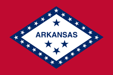 Arkansas Profile