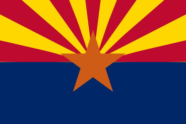 Arizona Profile