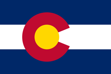 Colorado Profile
