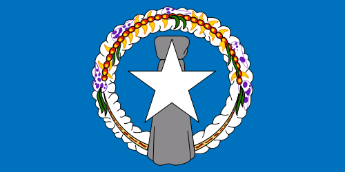 Northern Mariana Islands Profile