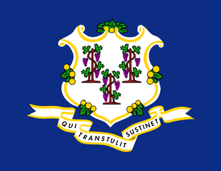 Connecticut Profile