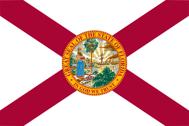 Florida Profile