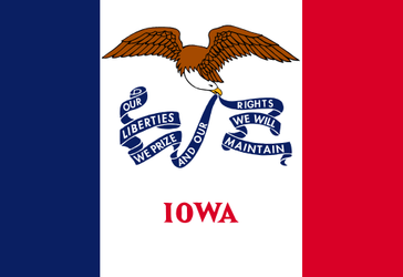Iowa Profile