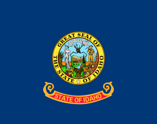 Idaho Profile