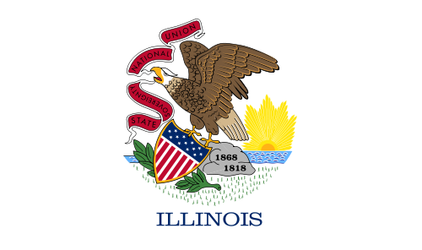 Illinois Profile
