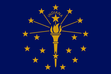 Indiana Profile