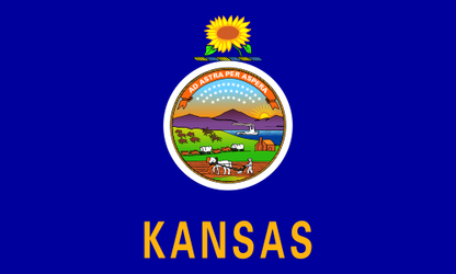 Kansas Profile