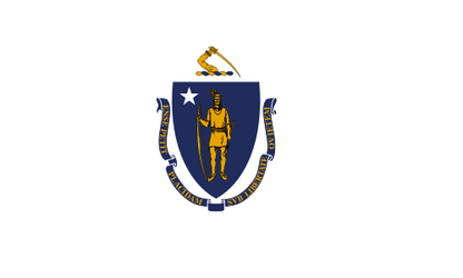 Massachusetts Profile