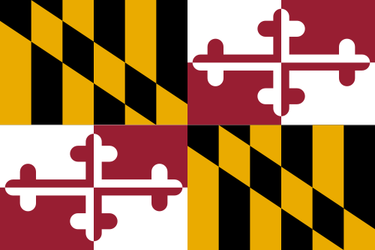 Maryland Profile