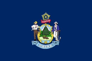 Maine Profile
