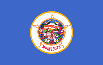 Minnesota Profile