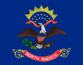 North Dakota Profile