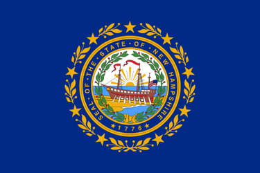 New Hampshire Profile
