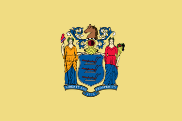 New Jersey Profile