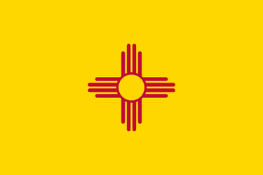 New Mexico Profile