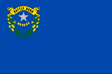 Nevada Profile