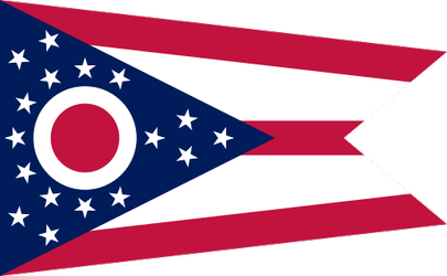 Ohio Profile