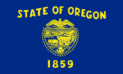 Oregon Profile