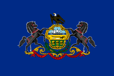 Pennsylvania Profile