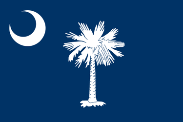 South Carolina Profile