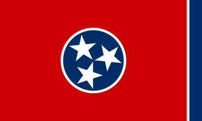 Tennessee Profile