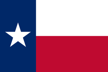Texas Profile