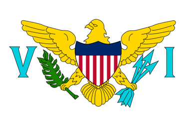 US Virgin Islands Profile