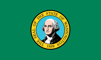 Washington Profile