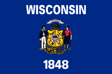 Wisconsin Profile