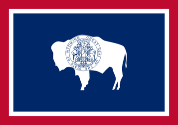 Wyoming Profile
