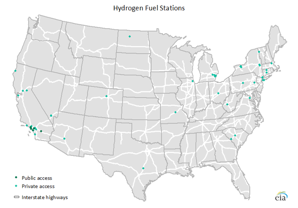 Hydrogen_station_map U S Map Of Ethanol Stations on propane map, petroleum map, arsenic map, bilirubin map, biomass map, production plants us map, valero plants map, canadian livestock locations map, carbon dioxide map, sulfur map, co2 map,