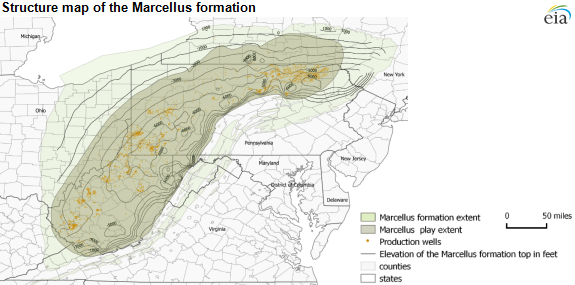 Updated geologic maps provide greater detail for Marcellus ... on north hornell map, transco natural gas pipeline map, pa shale map, southern cayuga map, city of syracuse map, yonkers map, the bakken map, transco leidy line map, onondaga nation map, east syracuse map, hammondsport map, kalamazoo map, three rivers map, hannibal map, livingston manor map, lakeville map, gananda map, haynesville shale map, albany map, lafayette map,