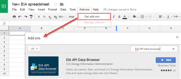 how to add text to legend in google sheets